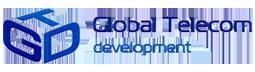 Глобал Телеком