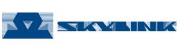 Оператор сотовой связи Скай Линк